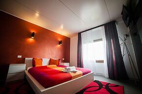 Hotel La Villa Hill Resort Cluj Napoca Romania Lowest