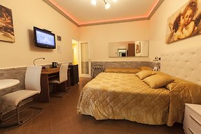 Hotel Ester Florence Italy Lowest Rate Guaranteed