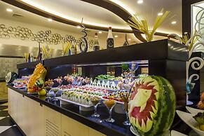 Hotel Sun Star Resort All Inclusive Alanya Turkey