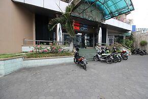 Hotel Reddoorz Near Malioboro Mall Yogyakarta Indonesia