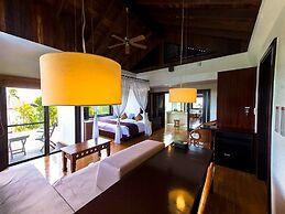 Hotel Livemax Amms Canna Resort Villa Ginoza Japan