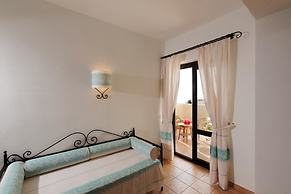 Hotel La Plage Noire Resort Sorso Italy Lowest Rate