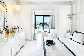 Hotel Mitsis Alila Resort Spa All Inclusive Rhodes