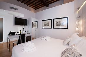 Argentina Residenza Style Hotel Rome Italy Lowest Rate