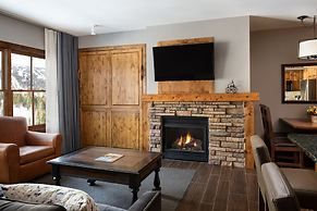 Expert teton village research, only at hotel and travel index. Hotel Teton Mountain Lodge And Spa A Noble House Resort Teton Village United States Of America Lowest Rate Guaranteed