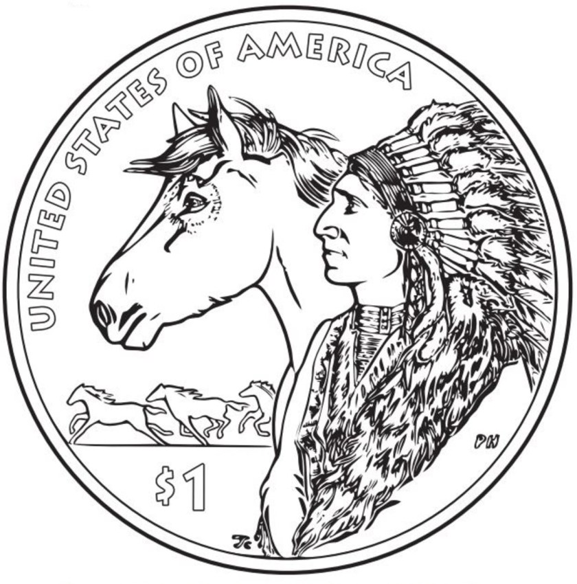 native american indian coloring books  coloring pages