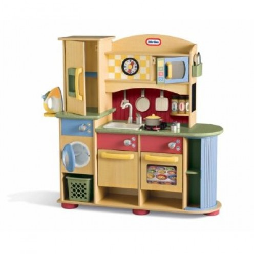 kids toy kitchens 2017  Grasscloth Wallpaper