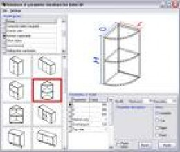 Pdf Plans Woodworking Drawing Software Download Wooden Lamp Plans