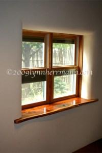 Exterior Window Sills Designs   Joy Studio Design Gallery ...