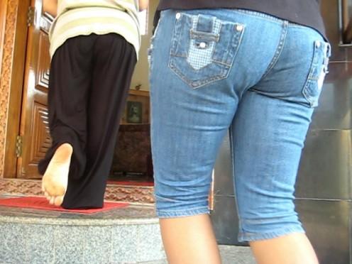 sex girl irani
