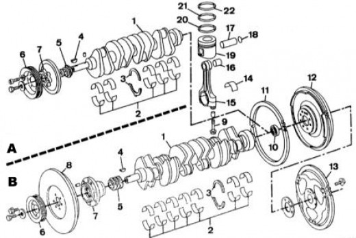 Mercedes C320 Engine Diagram. Mercedes. Auto Wiring Diagram