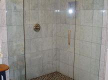 home design idea: Remodeling Small Bathroom Ideas Shower