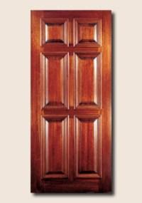 Entry Doors: Fiberglass Entry Door Manufacturers