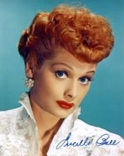 1950s hairstyles - vipin