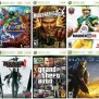 Where To Download And Burn Xbox 360 Games For Free Bbsgett