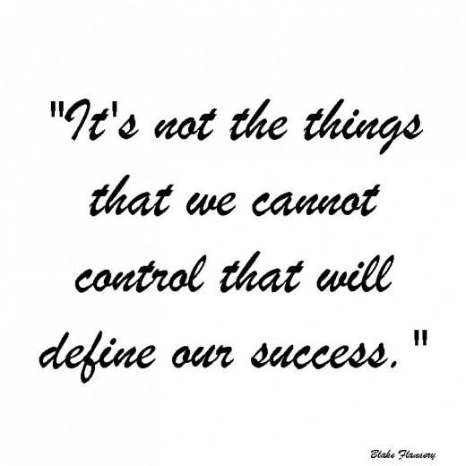 Job Encouragement Quotes. QuotesGram