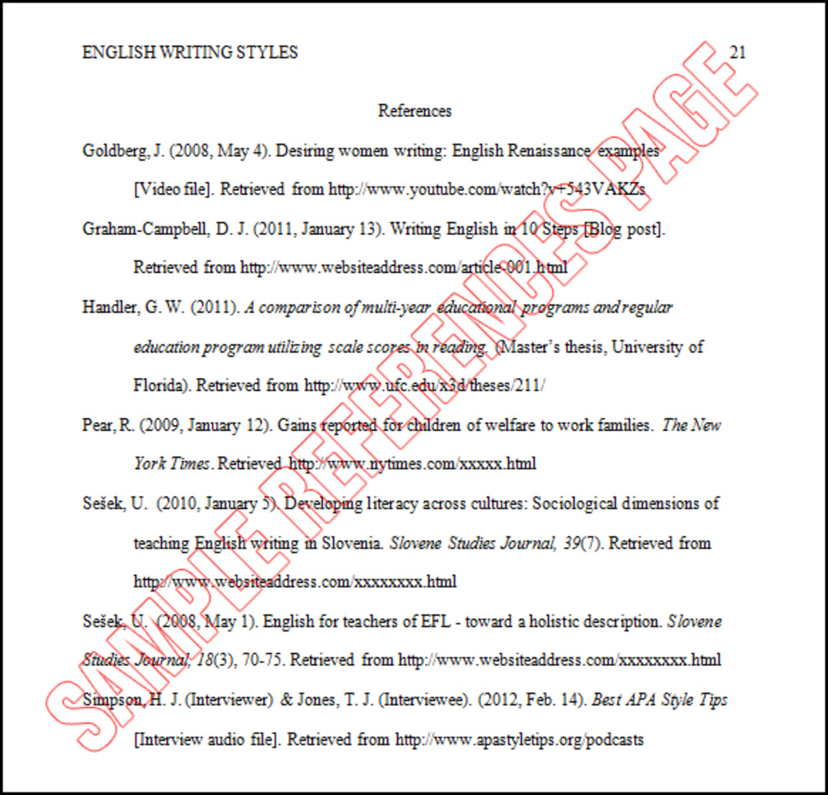 The Best Essay Ever Written Oedipus Professional Academic Writers