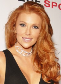 Garnier Medium Amber Brown Dark Brown Hairs Of Hair Color ...