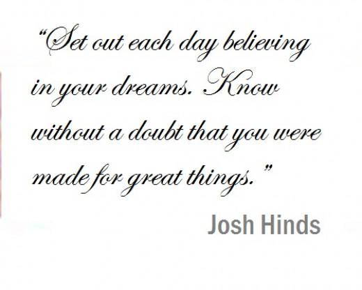 Graduation Wishes Quotes. QuotesGram