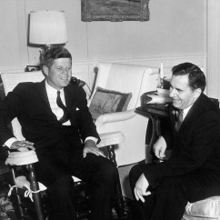 Newport Rocking Chair Black Spandex Covers Used Jfk Assassination: President John F. Kennedy - His Life And Death