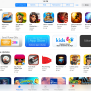 Apple Tries To Fix The App Store S Biggest Problem With