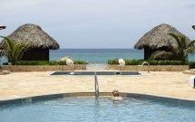 Hotels In Cuba Stay Beaches Bars And