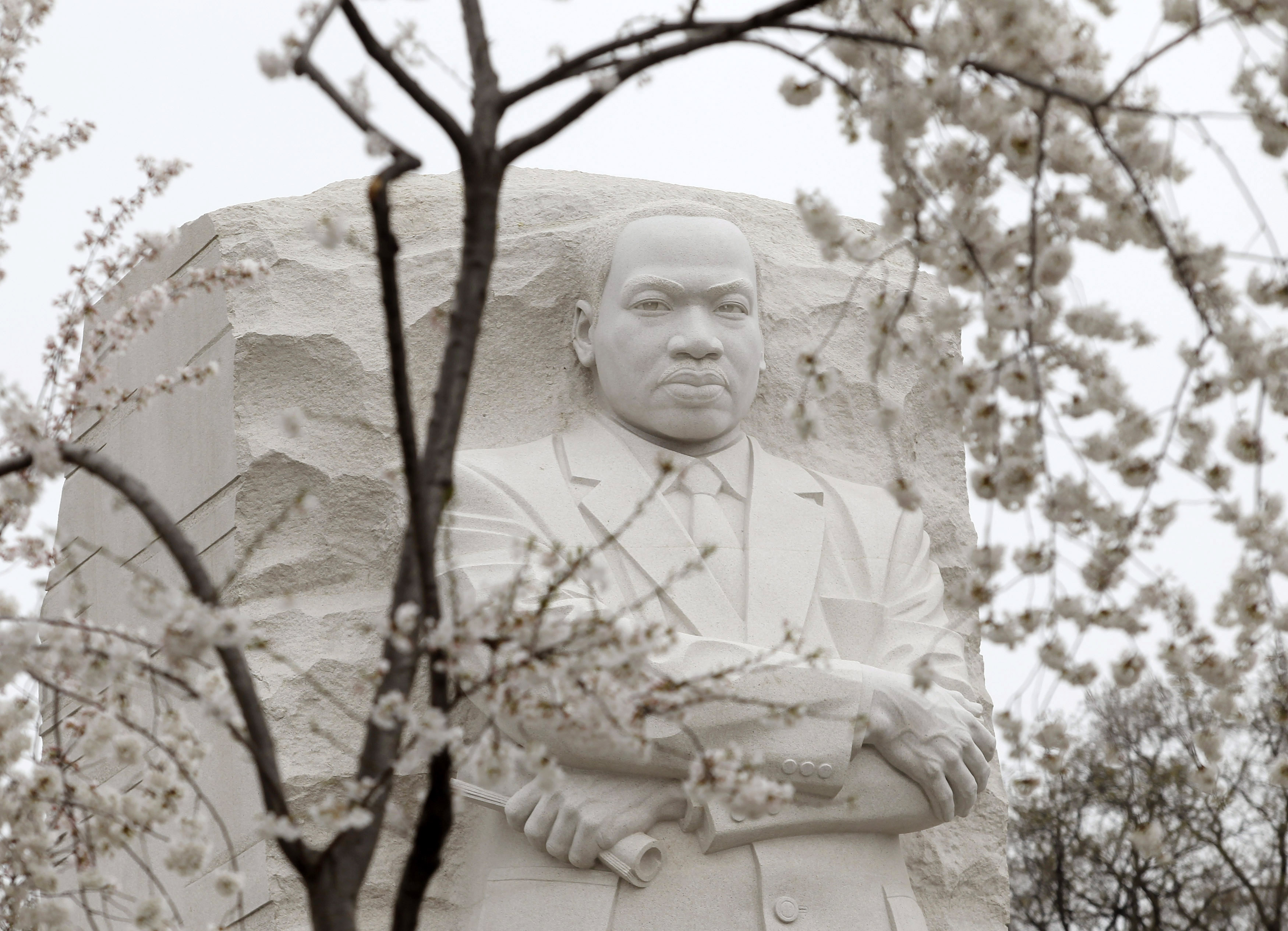 Martin Luther King Facts Little Known Trivia About The Civil Rights Leader