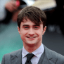 How Old Is Harry Potter Today The Boy Wizard S Real Age