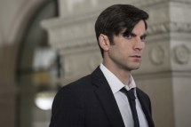 Wes Bentley American Horror Story Hotel