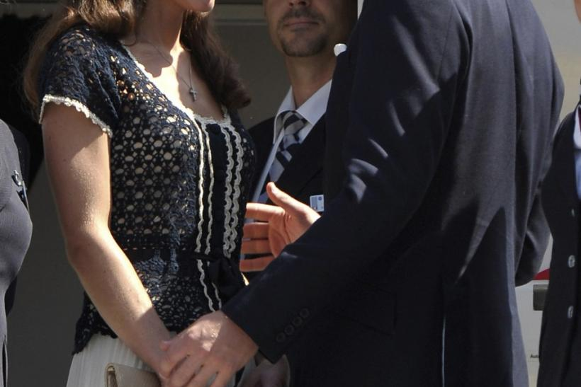 https://i0.wp.com/s1.ibtimes.com/sites/www.ibtimes.com/files/styles/article_slideshow_slide/public/2011/07/12/129865-britains-prince-william-and-his-wife-catherine-duchess-of-cambridge-de.jpg