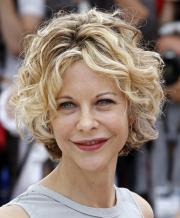 meg ryan 'sleepless in seattle'