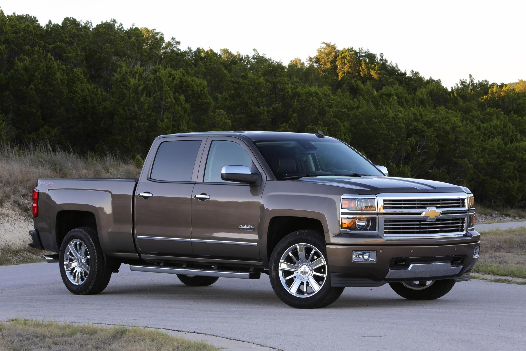 hight resolution of 2014 chevrolet silverado