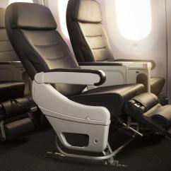 Wheelchair Emirates Swivel Chair Covers These Airlines Offer Premium Economy Seats Worth Paying For