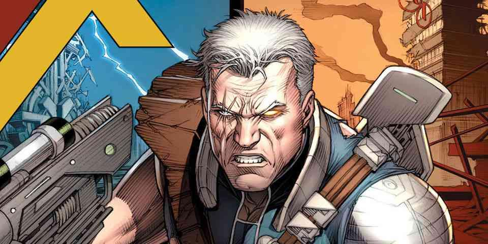 Image result for brad pitt cable