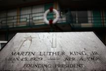 Martin Luther King Jr Die 7 Mlk Assassination Facts