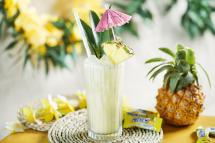 Delicious Cocktails Celebrate National Rum Day