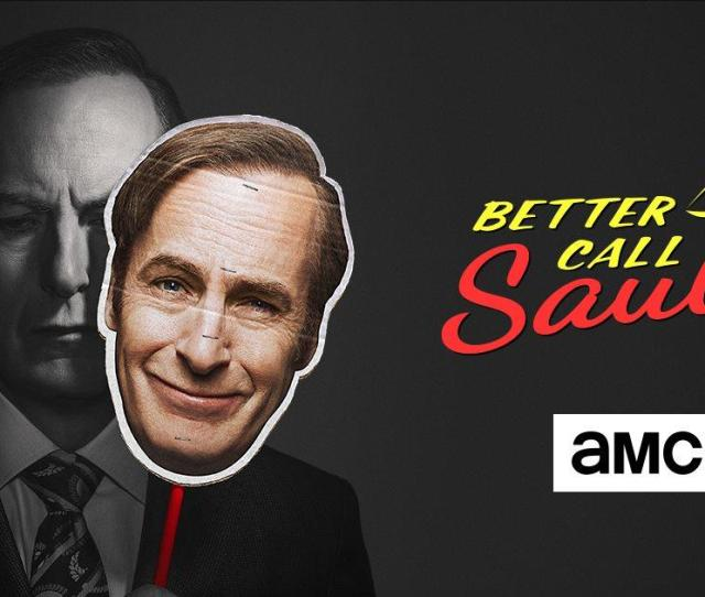 Better Call Saul Season  Will Jimmy Save Lalo