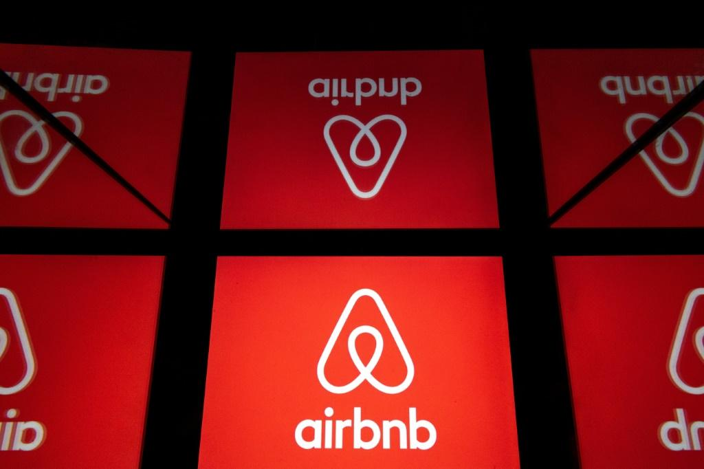 Airbnb Seeks Valuation Up To $35 Bn In IPO Filing