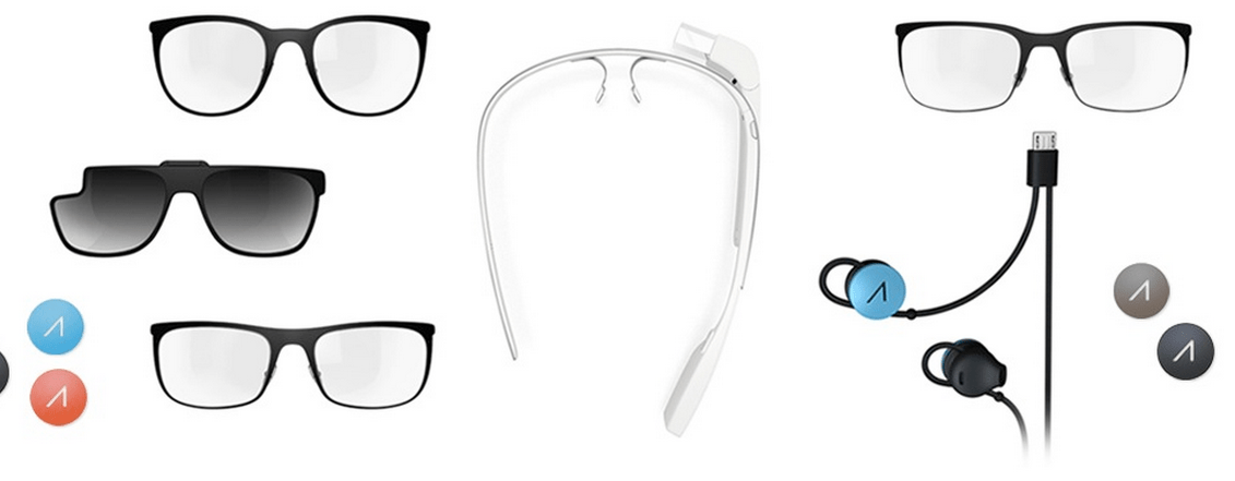Google Glass Getting KitKat Update: Does Android 4.4 Mean