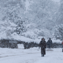 How To Prepare For Blizzard 2015 Winter Storm Juno Could