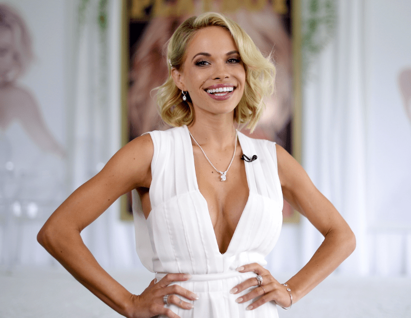 China Girl Wallpaper Full Hd Who Is Dani Mathers Playboy Model Deletes Instagram And