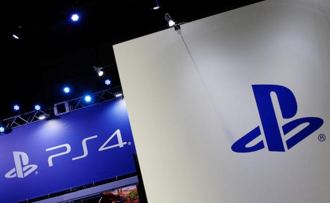 Sony Now Taking Beta Testers For Next Major Playstation 4