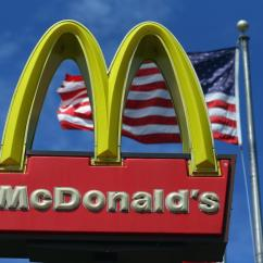 American Marketing Chair Covers Hawaii Pottery Barn Malabar Mcdonald 39s Announces Fresh Beef Soon Available At Most Us