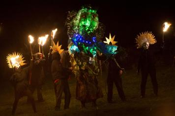 When Is Imbolc 2019? Facts About Pagan Holiday