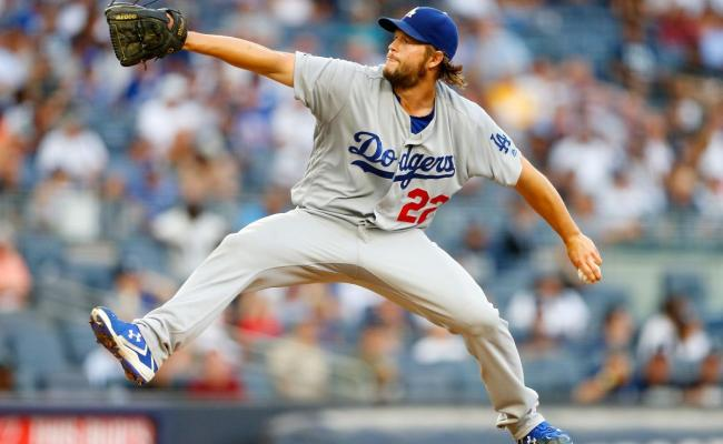 Mlb Standings Dodgers Yankees Astros Twins Have Best
