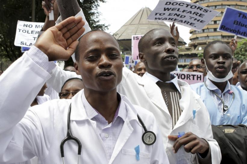 https://i0.wp.com/s1.ibtimes.com/sites/www.ibtimes.com/files/styles/lg/public/2012/03/08/245904-kenya-doctor-strike.jpg
