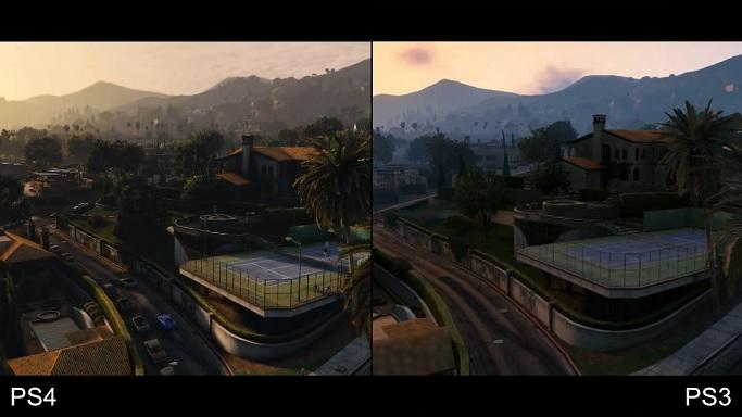 Max Payne 2 The Fall Of Max Payne Wallpaper Gta 5 Ps4 Pc Xbox One Release Date This Fall Game