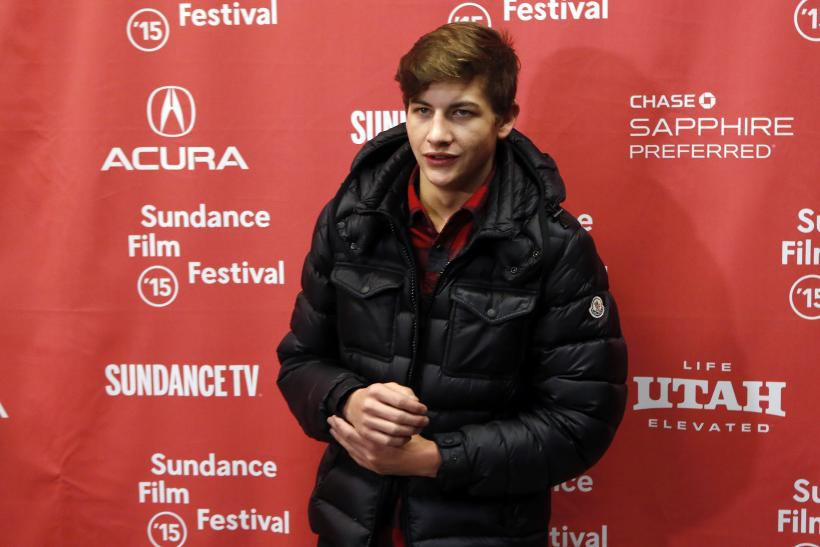 tye-sheridan-will-be-seen-cyclops-x-men-apocalypse.jpg