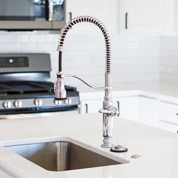 kitchen sink faucet blanco undermount sinks faucets bathroom and plumbing