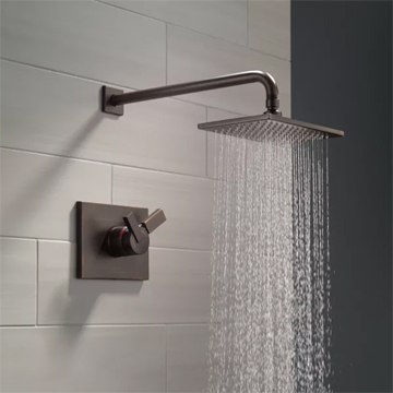 kitchen fixtures garbage can for faucets bathroom sinks and plumbing shower
